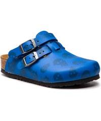Colecția Birkenstock Îmbrăcăminte și încălțăminte copii din ... 059813370f6