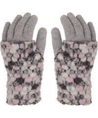 Dámské rukavice Kamea Merano 4c2b6bb65a
