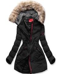 Női dzsekik és kabátok Modovo.hu üzletből - Glami.hu d9e9c8613b