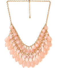 FOREVER21 Lovely Drop Necklace