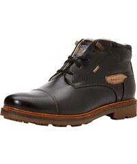 Bugatti Herren 321617301269 Klassische Stiefel, Braun