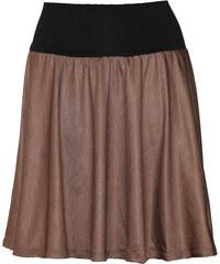 Radka Kudrnová Půlkolová sukně 144674eed3