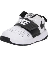 best website a906b 7e8f5 NIKE Tenisky  Nike Team Hustle D 8 (TD) Toddler Shoe  černá