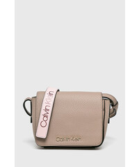 Růžové kabelky přes rameno s dopravou zdarma - Glami.cz 4138f14d50