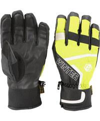 Echt Mort pánské lyžařské rukavice HX031 469d64ded5