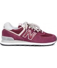 New Balance Piros Férfi ruházat és cipők - Glami.hu 513600e3d3