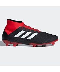 adidas Predator 18.2 pánské FG Football Boots 3057855848