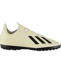 ca7ed7bafc6ff Kopačky lisovky adidas Performance ACE 17.3 FG J (Limeta / Černá ...