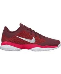 45b4f717c8 Dámská Zimní obuv Nike WMNS GOLKANA BOOT DUSTY PEACH LIGHT BONE ...