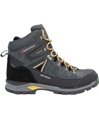78dc6b879f9 Boty Karrimor Hot Rock Mens Walking Boots