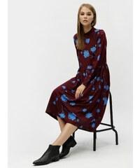 Kolekcia Vero Moda Šaty z obchodu Zoot.sk  5dfb6b40ecc