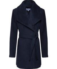 ABOUT YOU Zimní kabát námořnická modř ba9ff4cfbc