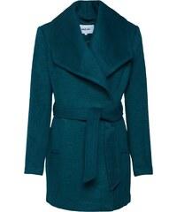624b522b4c ABOUT YOU Zimný kabát Zelená