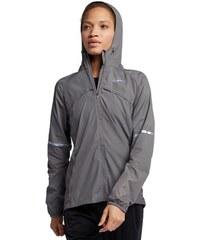 Nike W Advance 15 Jacket Dámska bunda 829725-100 - Glami.sk 4da89e6f57c
