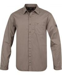 Pánské košile Bushman  698f63b092