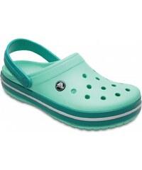 Kolekce Crocs zelené pánské boty z obchodu Mall.cz - Glami.cz 1673c3529f