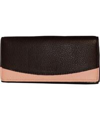 G T Collection Wynn Pink dámská peněženka 6f7cca3638