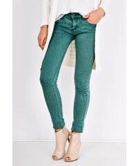 c3ffcd1cedc2 Skinny Dámske nohavice z obchodu Londonclub.sk - Glami.sk