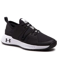 Boty UNDER ARMOUR - Ua Showstopper 2.0 3020542-001 Blk 4f94fe76509