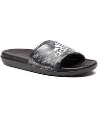 Papucs adidas - Duramo Slide G15890 Black1 Wht - Glami.hu f068d9cfea