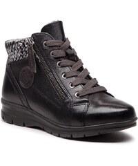 Kollekciók JANA Fekete Női cipők ecipo.hu üzletből - Glami.hu a335a4f052