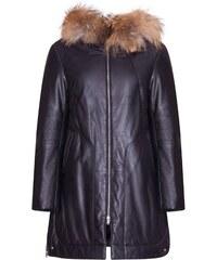 b3e08c5ddbb Dámský textilní kabát Olya (39806150) Kara - Glami.cz