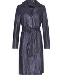 Prada Kožená bunda pro ženy Ve výprodeji 97ad632e50c