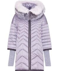 702a22bf112 Dámský textilní kabát (39582140) Kara - Glami.cz