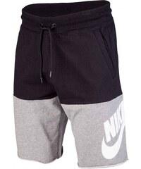 e31de2e875 Férfi sortok Nike | 210 termék egy helyen - Glami.hu
