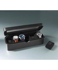 325de7b9088 Tchibo Box na hodinky