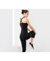 4e5be01870d Tchibo Fitness top Seamless