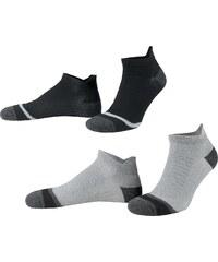 79b0af2dd17 Tchibo Vysoce účinné běžecké ponožky
