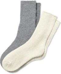 9b9fe05695e Barevné dámské ponožky