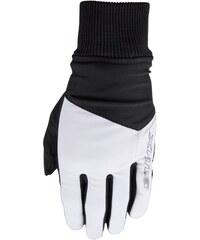 Pletené a úpletové dámské rukavice  140a8855c44