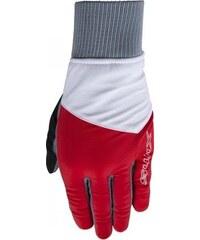 33441449adb Pletené a úpletové dámské rukavice