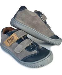 3f557b2e41ef Filii barefoot - Leguan Grey Stone W