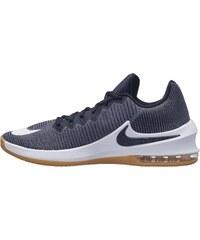Nike Pánské tenisky modrá 07354d3117