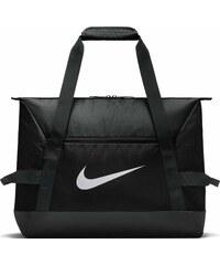 Nike NK ACDMY TEAM S DUFF Táskák ba5505-010 c14e0fb74e