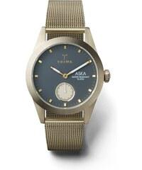 61be470a6 Šedé, slevové kupóny dámské hodinky   100 kousků na jednom místě ...
