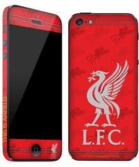 Dolce   Gabbana női Egyéb. Termék részlete · FC Liverpool iPhone tok iPhone  5 Skin 44b57b38c4