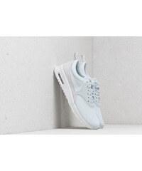 Nike Air Max Thea Premium WMNS Pure Platinum  Pure Platinum 4c5cf033049