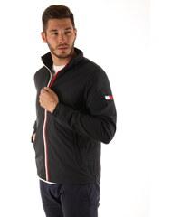Pánské bundy a kabáty od značky Tommy Hilfiger - Glami.cz e6fc3931cb1