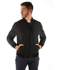 Pánská bunda Tommy Hilfiger Snorkel Jacket - Glami.sk afdd46fa485