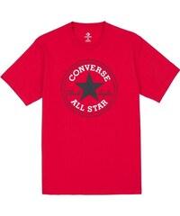 Converse CHUCK PATCH TEE b14b3d1d54