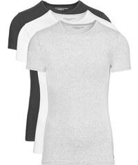 Kolekcia Tommy Hilfiger Zlacnené Pánske tričká a tielka z obchodu ... 529a3b5b12b