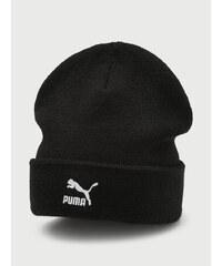 Šiltovka PUMA - Mapm Baseball Cap 021838 01 Black Puma. Detail produktu ·  -50%. Čapica Puma ARCHIVE mid fit beanie 3be71246177