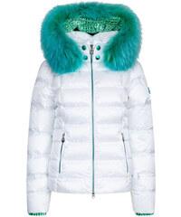 Dámská lyžařská bunda Sportalm Glory m.Kap+P 01 773049918de