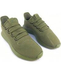 Boty adidas Originals Tubular Shadow Hořčicové - Glami.cz 71a1c26f32