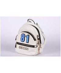 Kollekciók Guess Hlfshoes.com üzletből - Glami.hu f71b3eb1a5