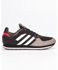 Adidas - Pánské módní tenisky Kundo II F32901   černá - Glami.cz 21337b543c